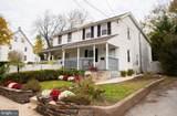 213 Greenfield Avenue - Photo 1