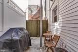 319 Pemberton Street - Photo 10