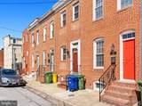 844 Mangold Street - Photo 2