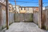 844 Mangold Street - Photo 24