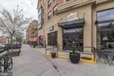 400 Evarts Street - Photo 24