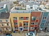 1030-32 Earl Street - Photo 2
