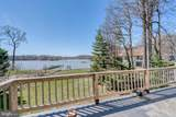 13922 Turners Point Road - Photo 23