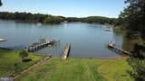13922 Turners Point Road - Photo 3