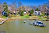 13922 Turners Point Road - Photo 4