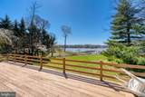 13922 Turners Point Road - Photo 5