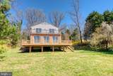 13922 Turners Point Road - Photo 6