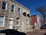 426 Belnord Avenue - Photo 14