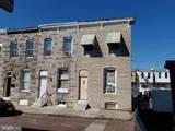 426 Belnord Avenue - Photo 2