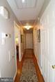 125 Nevada Avenue - Photo 11