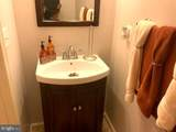 2437 Vidalia Court - Photo 14