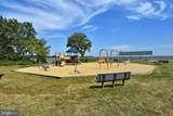 114 Bay View Drive - Photo 14