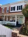 3455 Chestnut Avenue - Photo 1