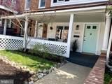 3455 Chestnut Avenue - Photo 2