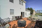 3452 Emys Place - Photo 40