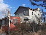 91 Burden Hill Road - Photo 11