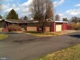 6 Whitewood Drive - Photo 2
