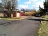 6 Whitewood Drive - Photo 3