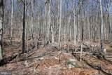 288 Fox Run Lane - Photo 25