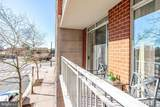 820 Pollard Street - Photo 52