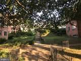 2632 Wade Road - Photo 10
