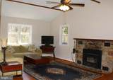 13509 Mountain Road - Photo 20