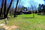 13509 Mountain Road - Photo 45