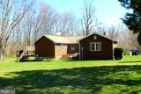 13509 Mountain Road - Photo 47