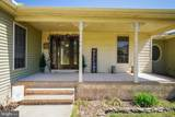 38199 Whaleys Road - Photo 9