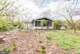 512 Nettle Tree Road - Photo 30