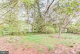 512 Nettle Tree Road - Photo 4