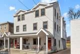 478 Leverington Avenue - Photo 1