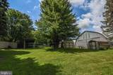 3432 Glendale Road - Photo 41