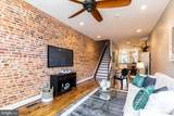 3514 O'donnell Street - Photo 1