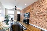 3514 O'donnell Street - Photo 3