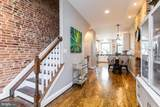 3514 O'donnell Street - Photo 4
