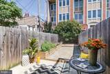3514 O'donnell Street - Photo 40
