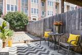 3514 O'donnell Street - Photo 41