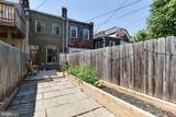 3514 O'donnell Street - Photo 43