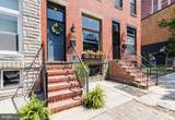 3514 O'donnell Street - Photo 46