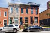 3514 O'donnell Street - Photo 47