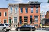 3514 O'donnell Street - Photo 48