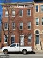 1520 Baltimore Street - Photo 1