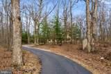 46 Featherbed Lane - Photo 1