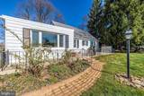 25609 Ridge Road - Photo 42