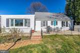 25609 Ridge Road - Photo 43