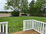 30892 Crepe Myrtle Drive - Photo 22