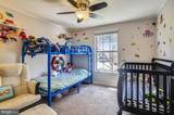 8190 Great Bend Road - Photo 29