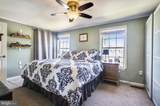 8190 Great Bend Road - Photo 32