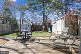 8190 Great Bend Road - Photo 4